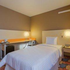 Дом Отель НЕО комната для гостей фото 10