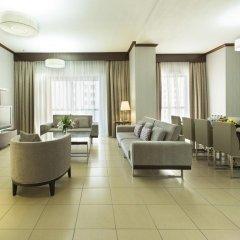Suha Hotel Apartments by Mondo 4* Улучшенные апартаменты с различными типами кроватей фото 8