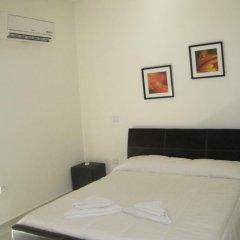 Отель Polyxenia Isaak Villa 30 Кипр, Протарас - отзывы, цены и фото номеров - забронировать отель Polyxenia Isaak Villa 30 онлайн комната для гостей фото 5