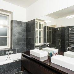 Отель Senator Suite Stephansplatz By Welcome2vienna Апартаменты фото 15