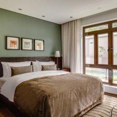 Отель Protea By Marriott Takoradi Select 4* Люкс фото 3