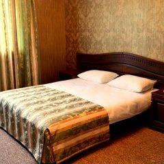 Гостиница Villa Stefana комната для гостей фото 2