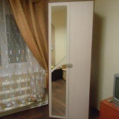Гостиница Sysola, gostinitsa, IP Rokhlina N. P. 2* Стандартный номер с 2 отдельными кроватями (общая ванная комната) фото 4