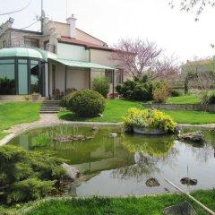 Отель Villa Sunset Болгария, Варна - отзывы, цены и фото номеров - забронировать отель Villa Sunset онлайн