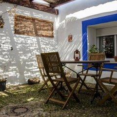 Отель Holiday Home Calle Estrella Сьюдад-Реаль фото 3