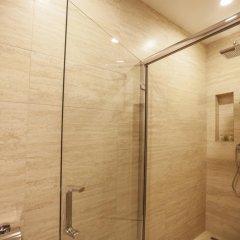 Апарт-отель Senator Maidan ванная