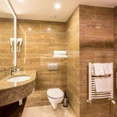 Szonyi Garden Hotel Pest 3* Номер категории Премиум с различными типами кроватей