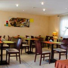 Отель Ilisia Греция, Салоники - отзывы, цены и фото номеров - забронировать отель Ilisia онлайн питание фото 2