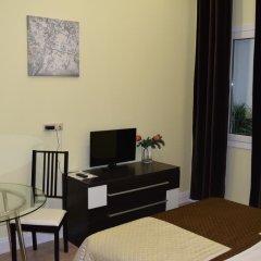 Гостиница Дом на Маяковке Стандартный номер двуспальная кровать фото 50