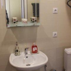 Отель Marcos 3* Стандартный номер с различными типами кроватей фото 31