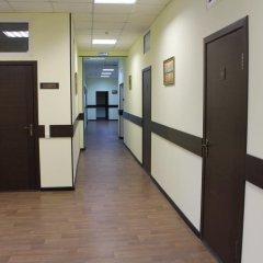 Гостиница Славянка Стандартный номер с различными типами кроватей фото 29