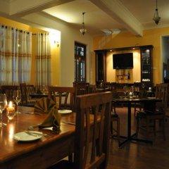 Отель Heaven Seven Nuwara Eliya Шри-Ланка, Нувара-Элия - отзывы, цены и фото номеров - забронировать отель Heaven Seven Nuwara Eliya онлайн гостиничный бар