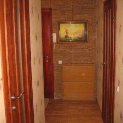 Апартаменты Екатеринослав удобства в номере