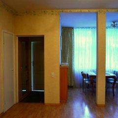 Отель Apartamenti Krista Латвия, Юрмала - отзывы, цены и фото номеров - забронировать отель Apartamenti Krista онлайн интерьер отеля