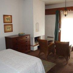 Hotel Portofoz 2* Полулюкс разные типы кроватей фото 10