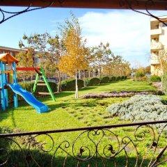 Апартаменты Oxygen Apartments Свети Влас детские мероприятия фото 2