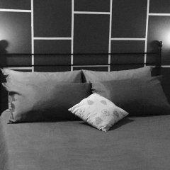 Отель Trinacria Италия, Палермо - отзывы, цены и фото номеров - забронировать отель Trinacria онлайн комната для гостей фото 2