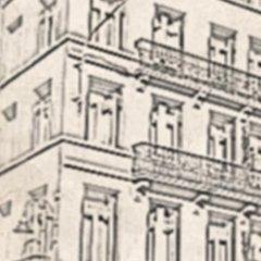 Отель Midi Business Lodge Бельгия, Брюссель - 1 отзыв об отеле, цены и фото номеров - забронировать отель Midi Business Lodge онлайн фото 2