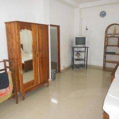 Отель Shanith Guesthouse 2* Стандартный номер с различными типами кроватей фото 2