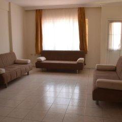 Isla Apart Турция, Мармарис - 3 отзыва об отеле, цены и фото номеров - забронировать отель Isla Apart онлайн комната для гостей фото 2