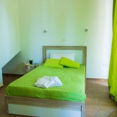 Отель Maresi Homes Ситония комната для гостей фото 5