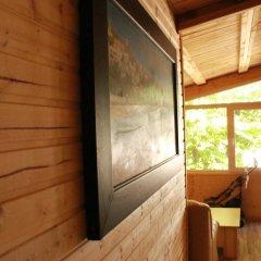 Гостиница Guest House Magdalena в Анапе отзывы, цены и фото номеров - забронировать гостиницу Guest House Magdalena онлайн Анапа сауна