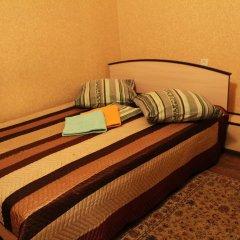 Гостиница Зая в Перми отзывы, цены и фото номеров - забронировать гостиницу Зая онлайн Пермь комната для гостей