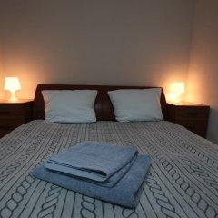 Хостел GORODA Люкс с различными типами кроватей фото 2
