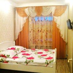 Гостиница Deribasovskay Lux спа фото 2
