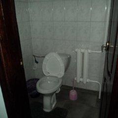Гостиница Guest House Nika Апартаменты с 2 отдельными кроватями фото 9