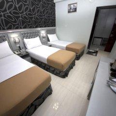 White Fort Hotel Стандартный номер с различными типами кроватей фото 13