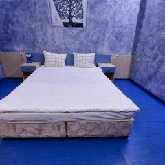 Hotel Afrodita 2* Люкс с различными типами кроватей фото 8