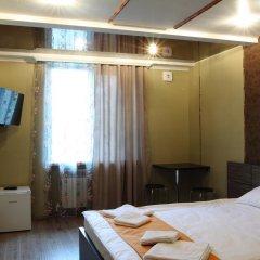 Гостиница Banniy House удобства в номере