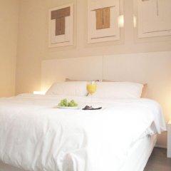 Отель Ixelles 2 Hov 50800 комната для гостей фото 3