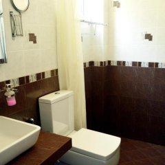 Отель Villa Baywatch Rumassala 3* Улучшенный номер с различными типами кроватей фото 4