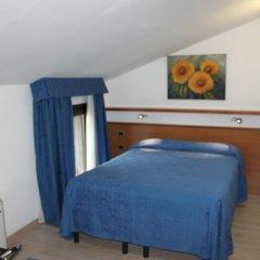 Отель Alloggi Centrale Италия, Абано-Терме - отзывы, цены и фото номеров - забронировать отель Alloggi Centrale онлайн комната для гостей фото 4