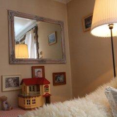 Отель Noclegi Gabi Закопане удобства в номере