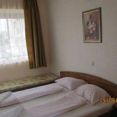 Family Hotel Ocean Стандартный номер с двуспальной кроватью фото 2
