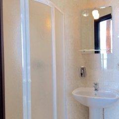 Mini-Hotel GuestHouse ванная