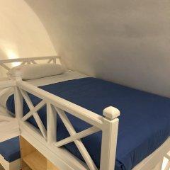 Отель Ecoxenia Studios Греция, Остров Санторини - отзывы, цены и фото номеров - забронировать отель Ecoxenia Studios онлайн детские мероприятия