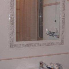 Отель Ca' di Megoto Аулла ванная