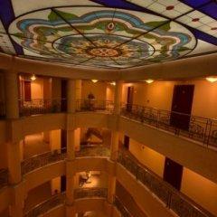 Отель Oumlil Марокко, Рабат - отзывы, цены и фото номеров - забронировать отель Oumlil онлайн интерьер отеля фото 2