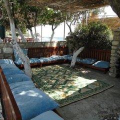 Отель Mazi Sahil Pansiyon Торба фото 3