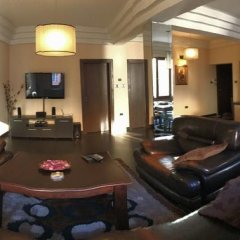 Отель Chocolate Болгария, София - отзывы, цены и фото номеров - забронировать отель Chocolate онлайн интерьер отеля фото 3