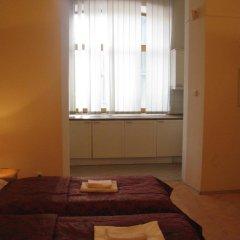 Апартаменты Domino Apartments спа