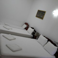 Отель Bird Scenery Номер Делюкс с различными типами кроватей фото 4