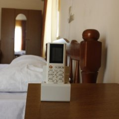 Гостиница Inn Buhta Udachi удобства в номере фото 2