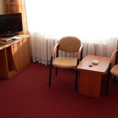 Отель Юбилейная 3* Студия фото 3