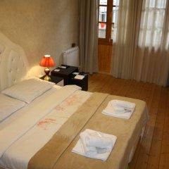 Отель Guest House Lusi комната для гостей фото 7