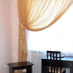 Гостиница Kamskiy Cable в Перми отзывы, цены и фото номеров - забронировать гостиницу Kamskiy Cable онлайн Пермь детские мероприятия